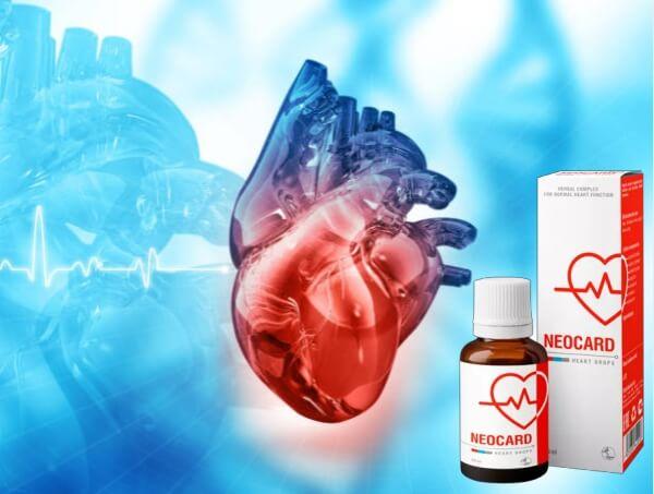 felülvizsgálja a magas vérnyomás elleni gyógyszereket)