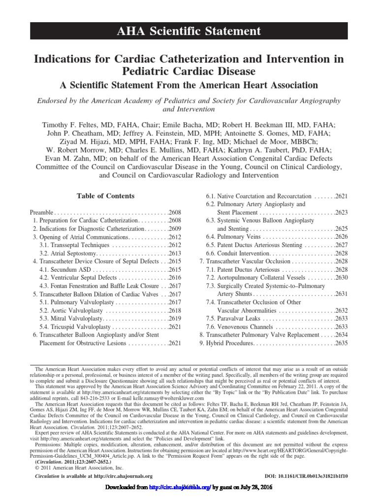 hogyan kell használni az ASD-2-t magas vérnyomás esetén