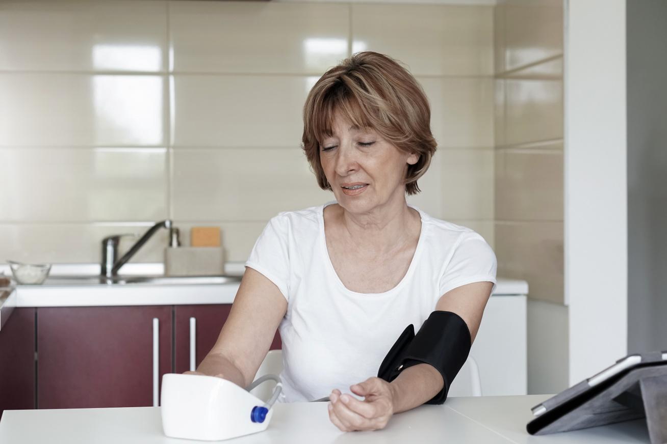 magas vérnyomás és vd különbségek)