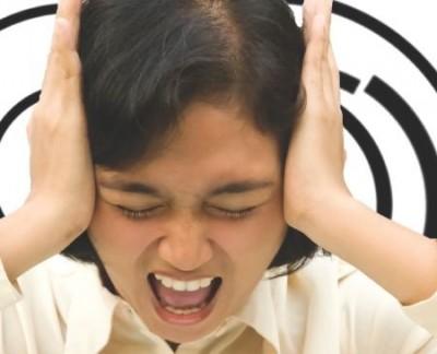 Mi okozhat szédülést? - HáziPatika
