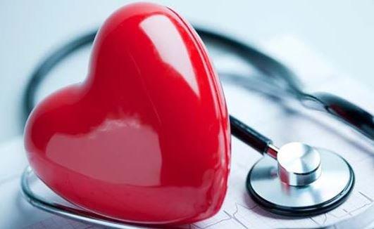 érzéstelenítő magas vérnyomás iszkémiás hipertónia