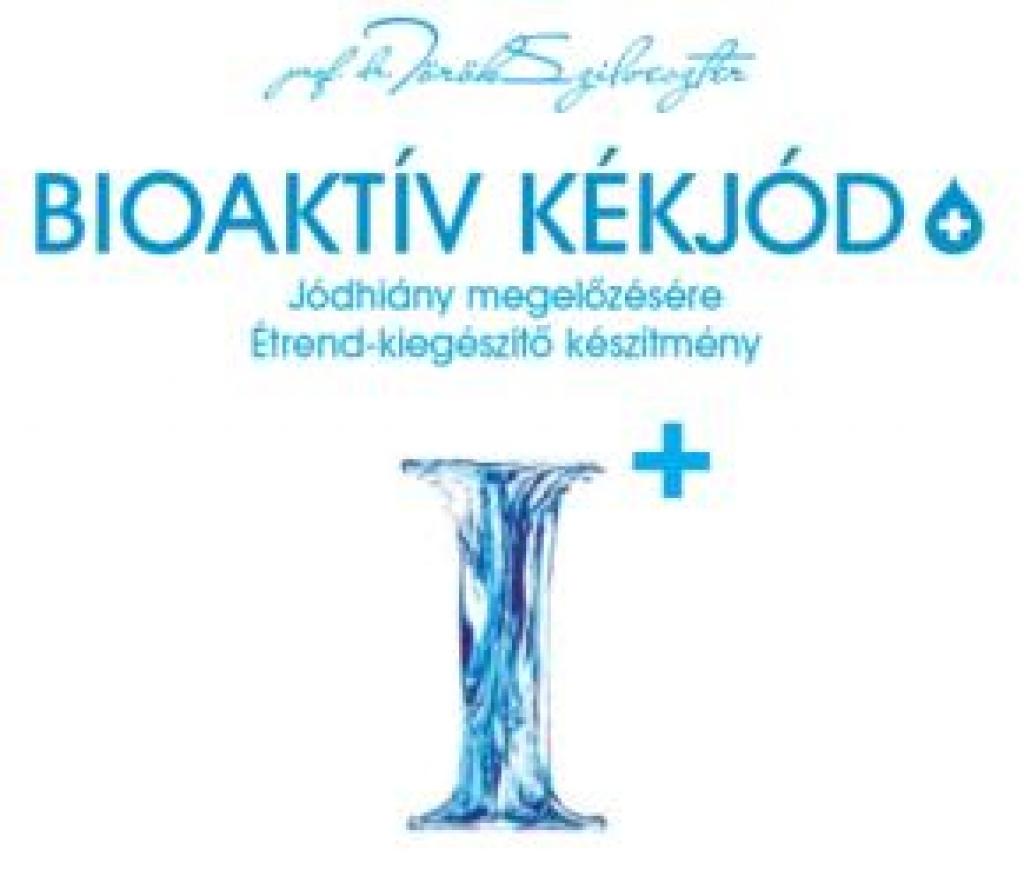 kék jód hipertónia