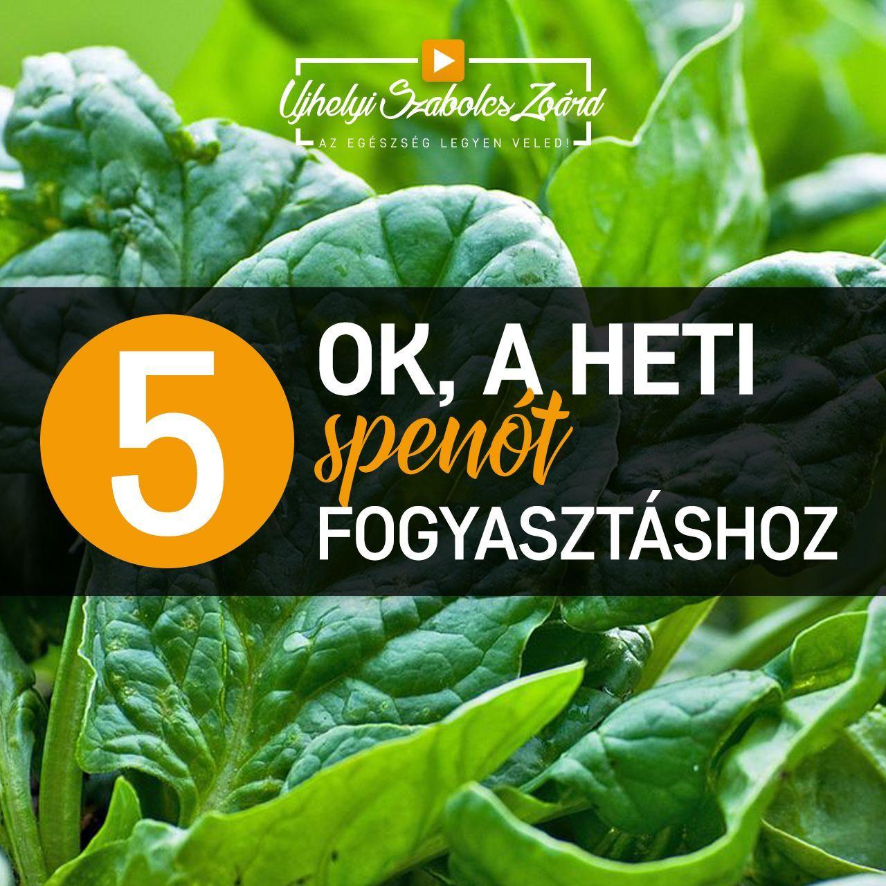 vitaminok magnéziummal magas vérnyomás esetén)