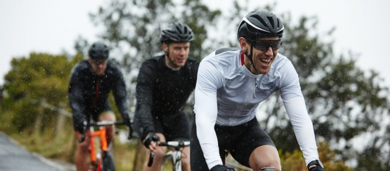 lehetséges-e hipertóniával kerékpározni