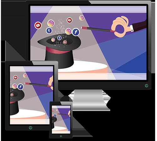 nincs magas vérnyomású video tanfolyam online nézés
