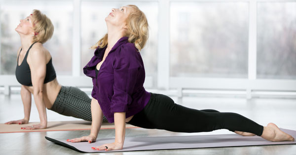 fekvőtámaszok és magas vérnyomás