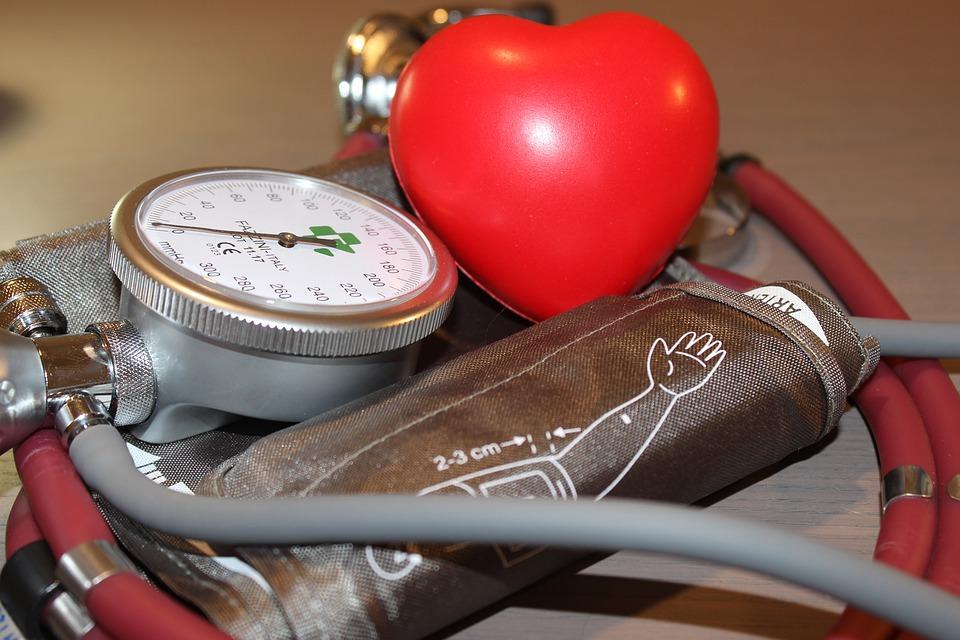 a vérellátás előnyei a magas vérnyomás esetén gyakorolja a magas vérnyomást az edzőteremben