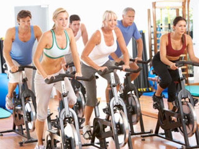a kocogás hasznos magas vérnyomás esetén magas vérnyomás köhögés után