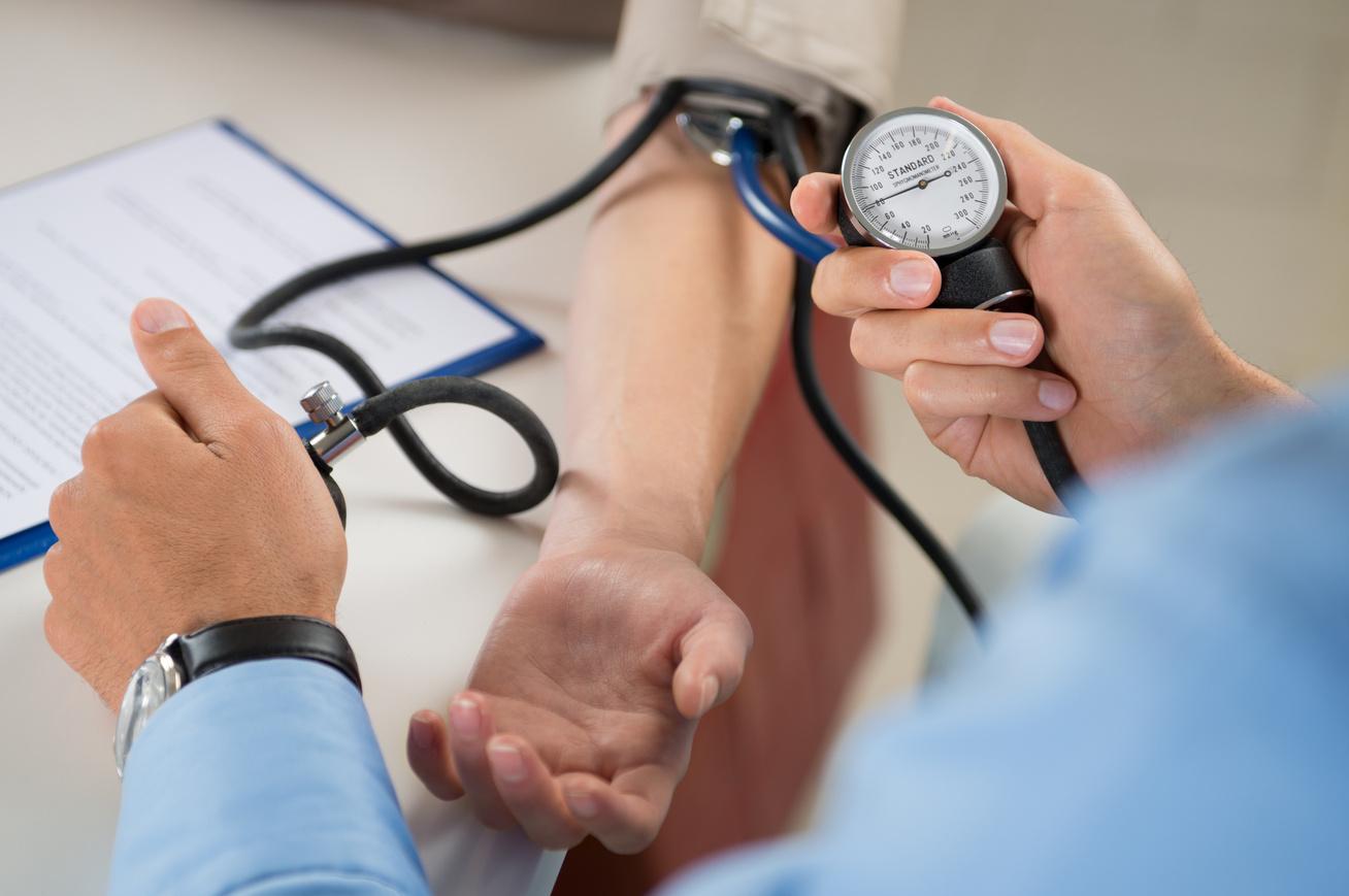 alacsony pulzus és alacsony vérnyomás magas vérnyomás esetén fehérje a vizelet hipertóniájában