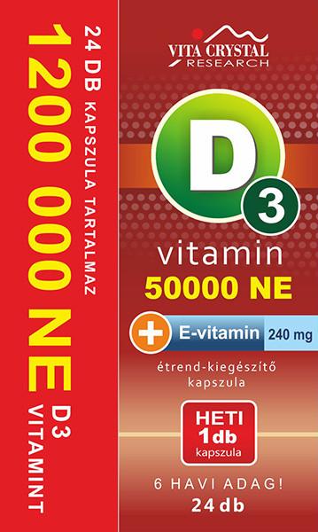 vitaminok komplexe a magas vérnyomás névre)