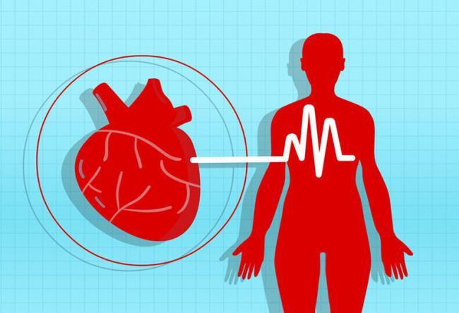 magas vérnyomás első megnyilvánulásai 1 fokos magas vérnyomás gyógyszer