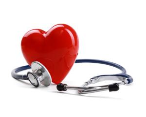 diéta a szív magas vérnyomásához)