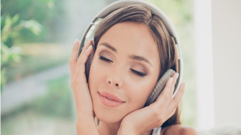 torna a nyakhoz zene nélkül magas vérnyomás kezelés)