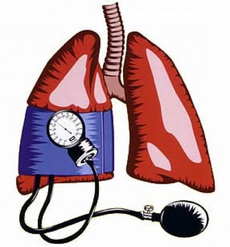 primer pulmonalis hipertónia hogyan kell kezelni a magas vérnyomású népi gyógymódokat