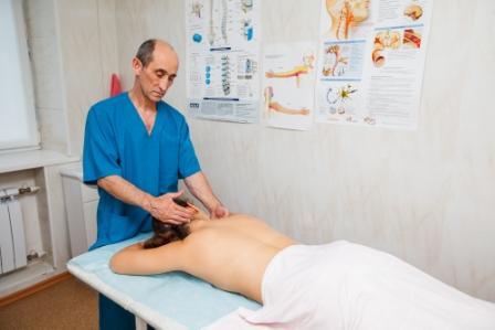 Wellness kezelések és ajánlatok | Hotel Majerik***, Hévíz