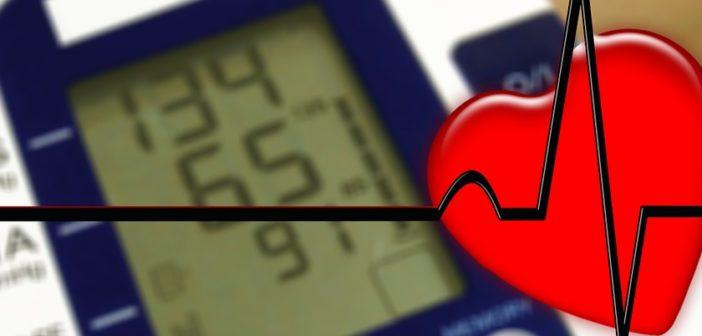 gyógyszerek magas vérnyomás esetén