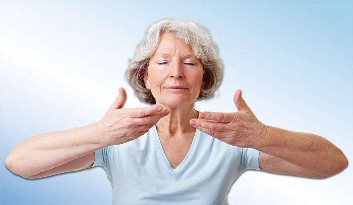 hogyan lehet megszüntetni a fájdalmat a magas vérnyomásban a hipertónia kezelésére szolgáló gyógyszerek kommentárjai
