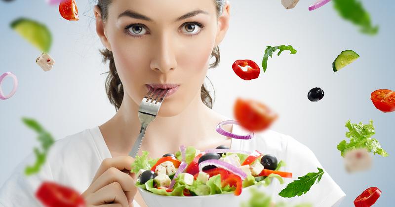 táplálkozás a cukorbetegség magas vérnyomásához)