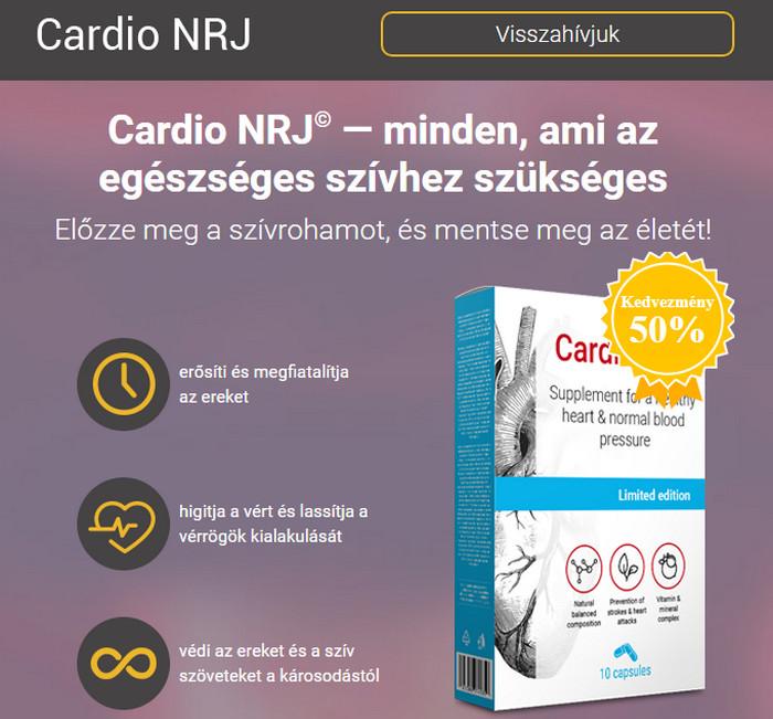 magas vérnyomás rohama mit kell tenni)