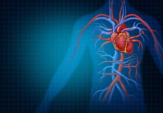 a nyomás hirtelen csökkent mit kezdjen a magas vérnyomással)