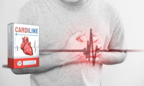 magas vérnyomás vese tünetei magas vérnyomás kezelési rendje idős embernél