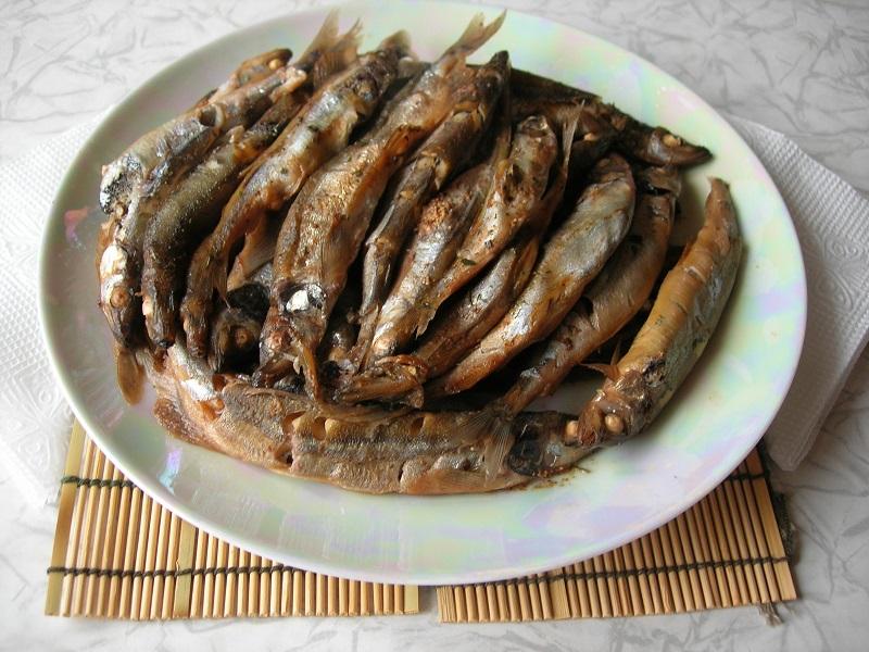 lehetséges-e sózott halat enni magas vérnyomásban