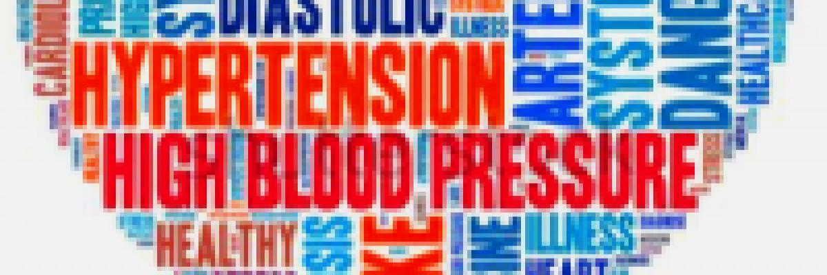 vérvizsgálat hipertónia