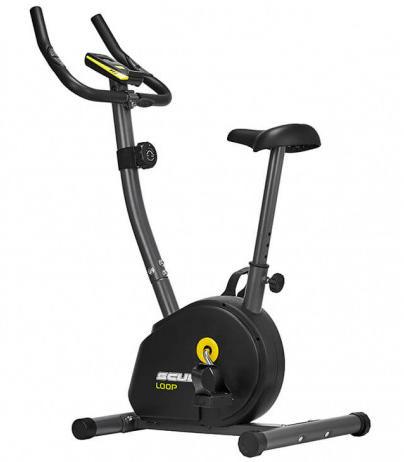 magas vérnyomás és szobakerékpár)