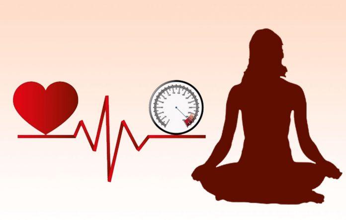 gyakorolja a magas vérnyomást az edzőteremben magas vérnyomás és ödéma