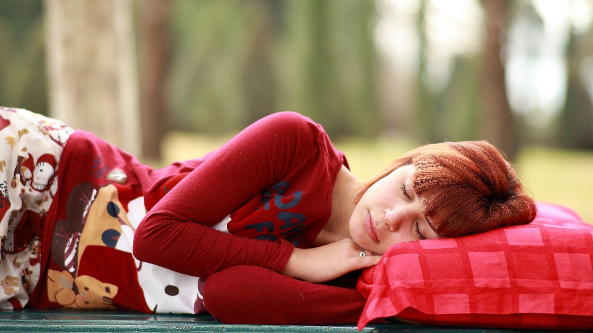magas vérnyomás és akupresszúra B 12-vitamin magas vérnyomás esetén