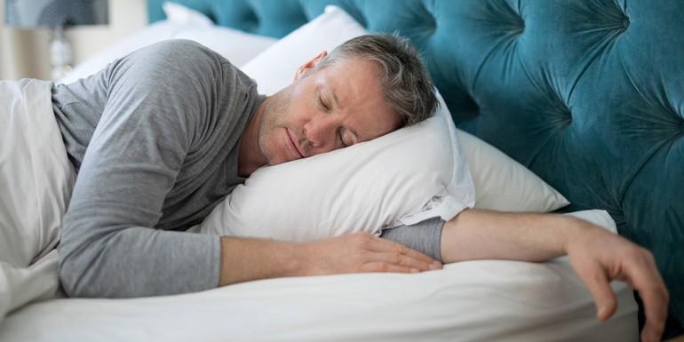 álmatlanság magas vérnyomás okoz