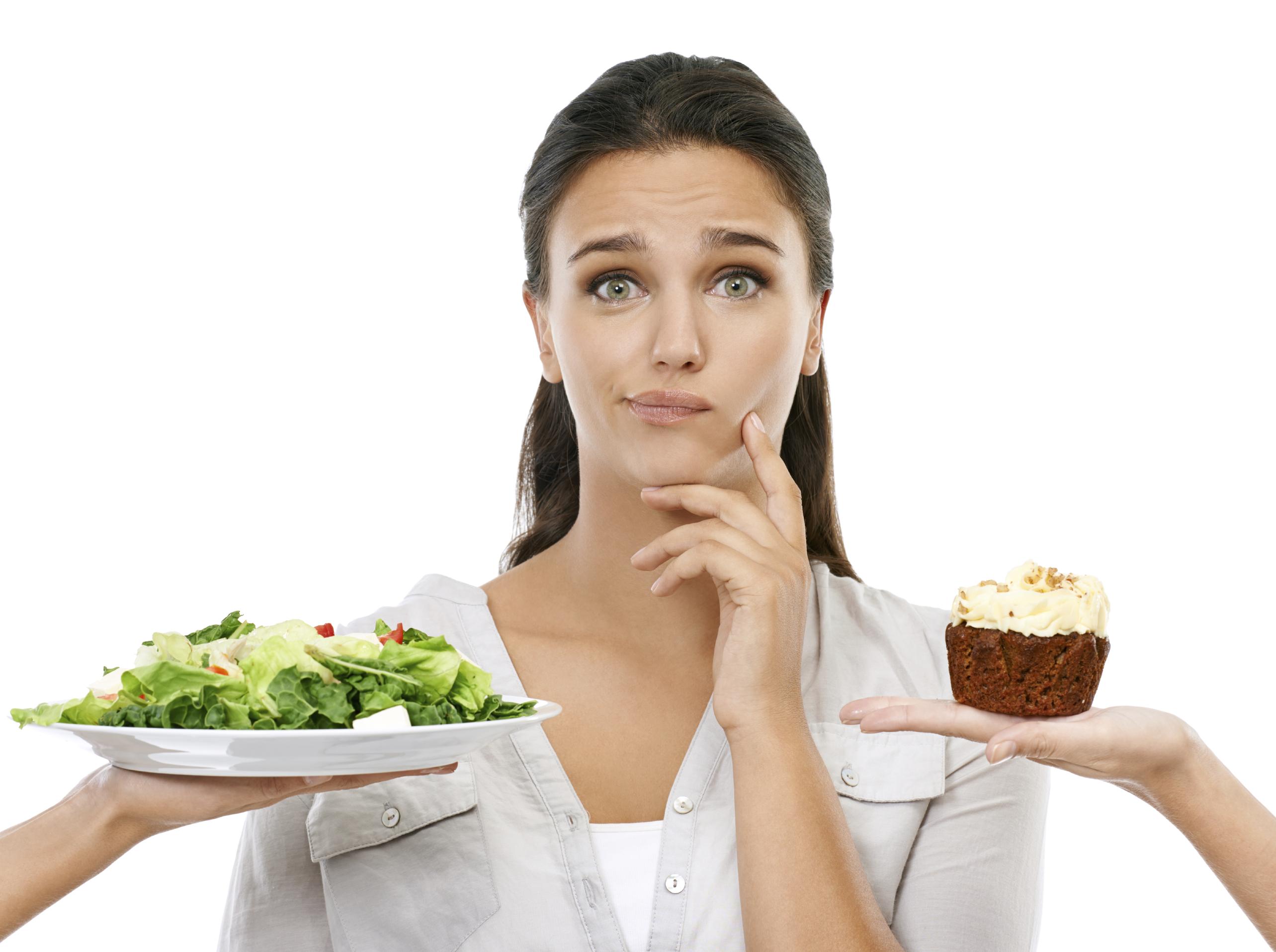 étel magas vérnyomásban szenvedőknek)