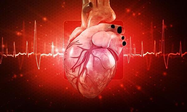 képek a magas vérnyomás kockázati tényezőiről magas vérnyomás köhögés után