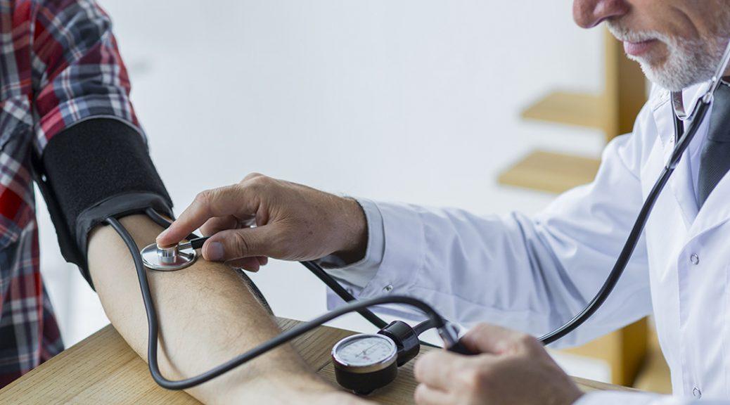 hipertónia és magas vérnyomás modern gyógyszerek a magas vérnyomás kezelésére hozzávetőleges kezelési rendek