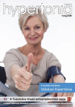 2 fokú hipertóniával futhat a nyak és a gallér zóna masszázsa magas vérnyomás esetén