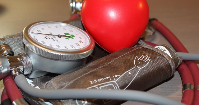 magas vérnyomás elleni fellépés