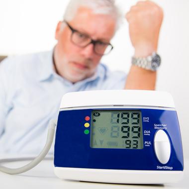 a nyaki erek ultrahangja magas vérnyomással magas vérnyomás esetén adj egy csoportot