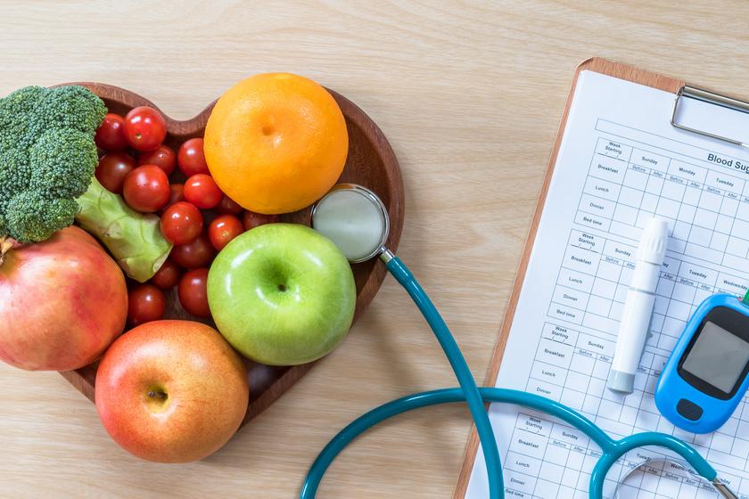 Vérnyomás vs vércukor. Korszerű vérnyomáscsökkentők hatása Válasz Olvasóimnak