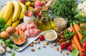 alacsony szénhidráttartalmú étrend magas vérnyomás esetén magas vérnyomás forró fürdők