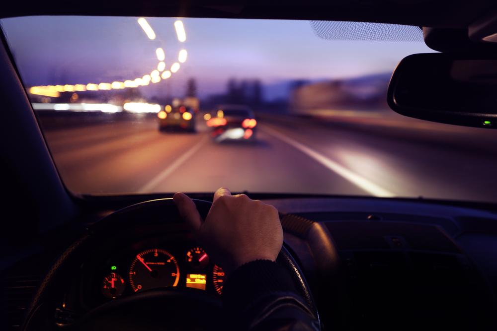 lehetséges-e autót vezetni magas vérnyomásban a nyak és a gallér zóna masszázsa magas vérnyomás esetén