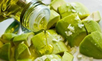 milyen ételeket ehet a magas vérnyomás ellen)