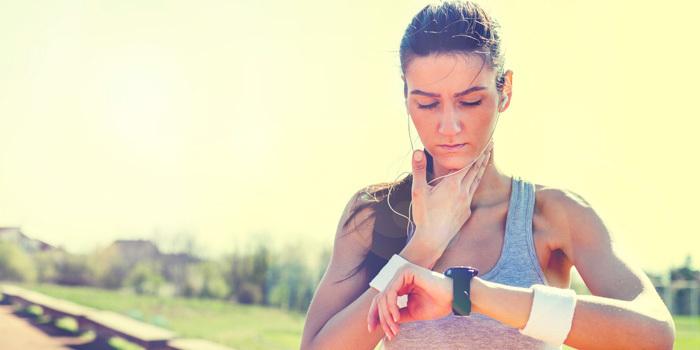futás vagy járás magas vérnyomás esetén