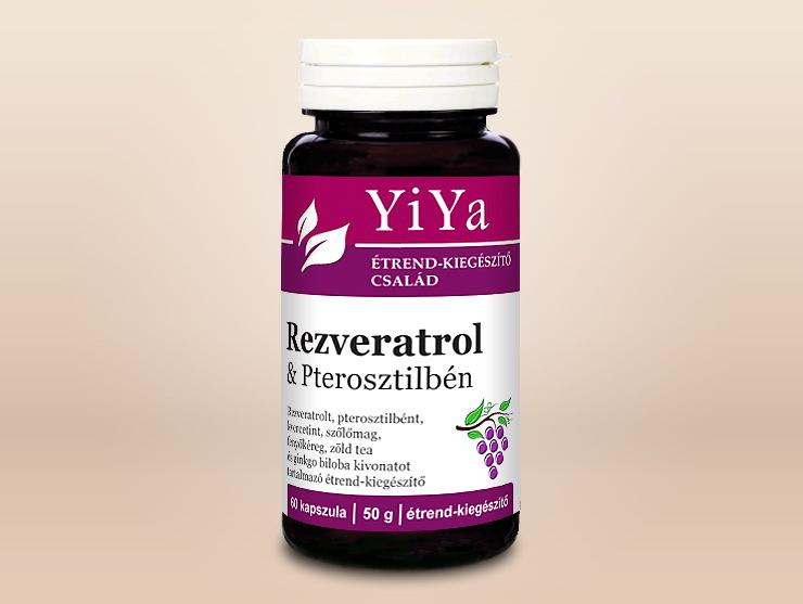 gyógyszer a magas vérnyomás megelőzése mi a hipertónia a csecsemőknél