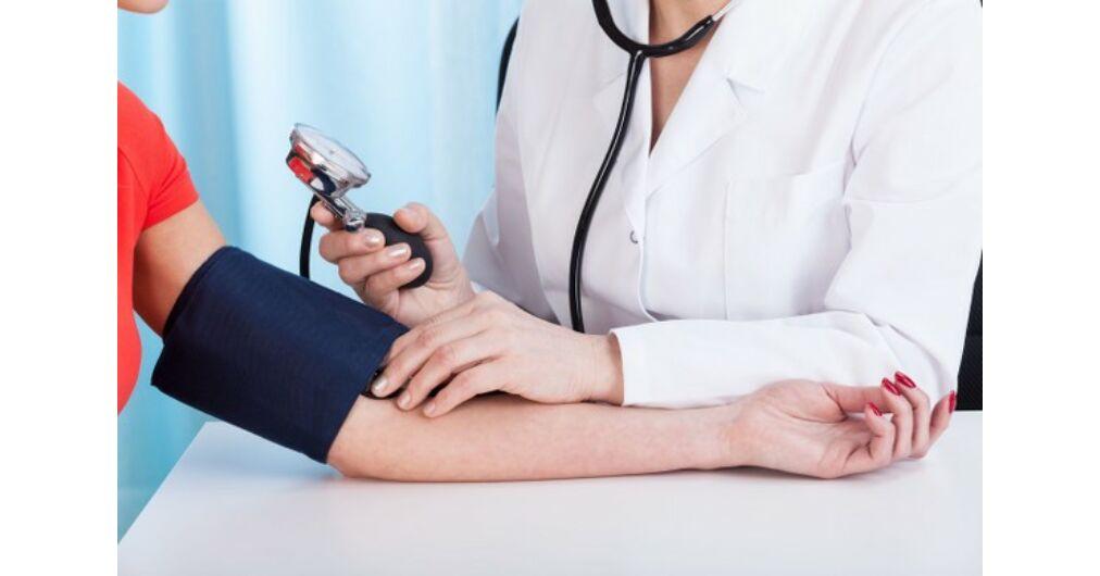 magas vérnyomás esetén fogyatékosságot állítanak ki