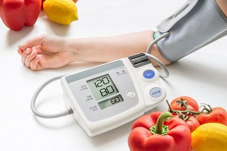 a 3 fokozatú magas vérnyomást kezelik vagy sem