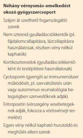 ALVASTRAN HCT mg/12,5 mg filmtabletta