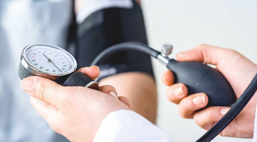 magas vérnyomás esetén ajánlott termékek