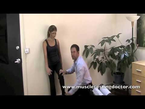 tesztek a magas vérnyomás kezelésére hogyan kezeljük a köszvényes magas vérnyomást