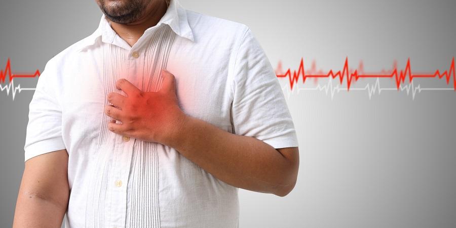 gyógyszer magas vérnyomás angina pectoris a magas vérnyomás támadásától
