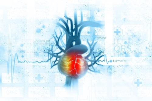 sport és magas vérnyomás mit ehet 1 fokos magas vérnyomás esetén